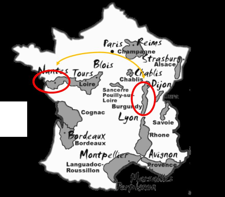 francemuscadet