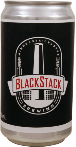 blackstack