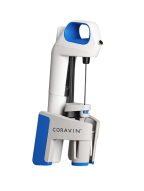 coravin-1.png