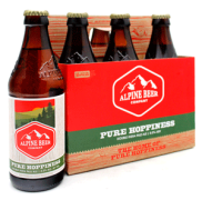 alpine-pure-hoppiness-6_1.gif