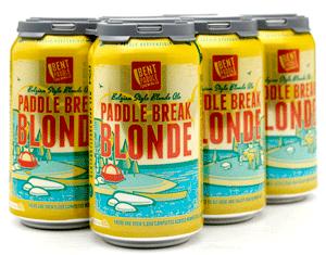 bent-paddle-blonde-6_1