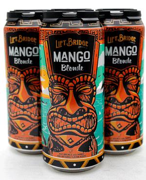 lift-bridge-mango-blonde-4.gif