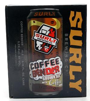 surly-coffee-4-box.gif