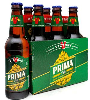victory-prima-pils-6.gif