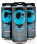 insight-sunken-city-4.gif