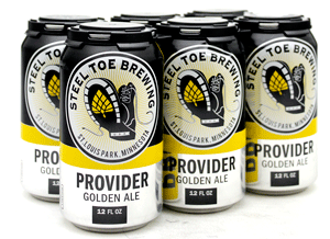 steel-toe-provider-cans.gif