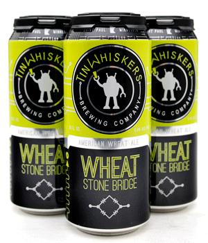 tin-whiskers-wheat-4.gif